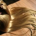 Festett 8as európai tresszelt haj 130gr 60cm a képen (17)