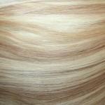 Prémium európai melíros tresszelt csatos póthaj (2)