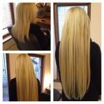 hajhosszabbitas-hajdusitas-keratinos-hoillesztes