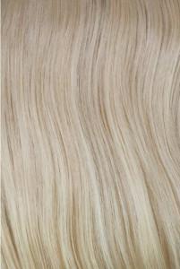 nr11-12 light blonde_ platina szőke